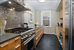 22 Riverside Drive, 14AB, Kitchen
