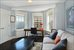 22 Riverside Drive, 14AB, Bedroom