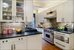 50 West 96th Street, 4A, Kitchen