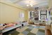 50 West 96th Street, 4A, Bedroom