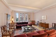 470 West End Avenue, Apt. 8A, Upper West Side