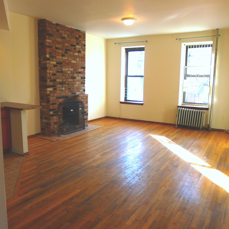 Corcoran, 2 Lincoln Place, Apt. 2F, Park Slope Rentals