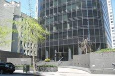 260 East 67th Street, Apt. MEDICAL, Upper East Side