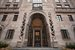 135 East 79th Street, PH 17E, Lobby Approach
