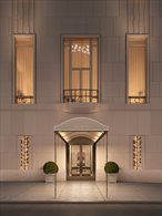 Photo of 30 Park Place Four Seasons