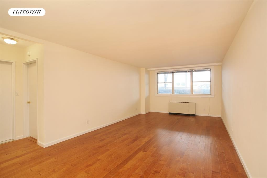 520 East 76th Street, Apt. 1D, Upper East Side