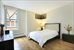 21 ASTOR PLACE, 5A, Bedroom