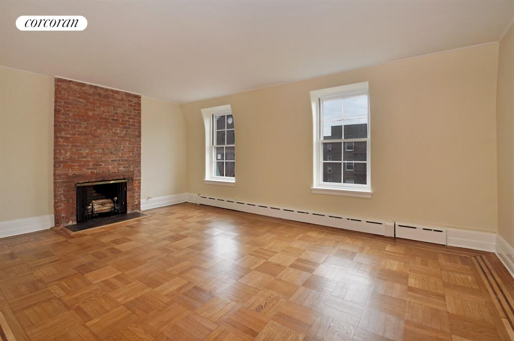 34-48 81st Street, Apt. 52, Jackson Heights