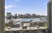 90 GOLD ST, 17D, View