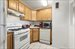 90 GOLD ST, 17D, Kitchen