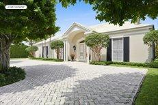201 Bahama Lane, Palm Beach