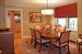 325 West 86th Street, 11C, Dining Room
