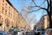 250 West 139th Street, Other Listing Photo