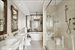 Beautiful Bathroom with Oversized Tub