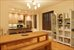 109 SEAMAN AVE, 1H, Kitchen / Dining Room