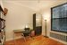 109 SEAMAN AVE, 1H, 2nd Bedroom