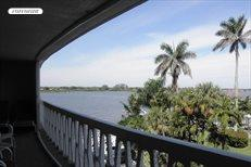 2505 South Ocean Blvd #415, Palm Beach