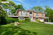 46 Cliff Drive, Sag Harbor