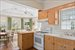 292 Ox Pasture Road, Kitchen