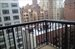 171 East 84th Street, 11H, View to the South