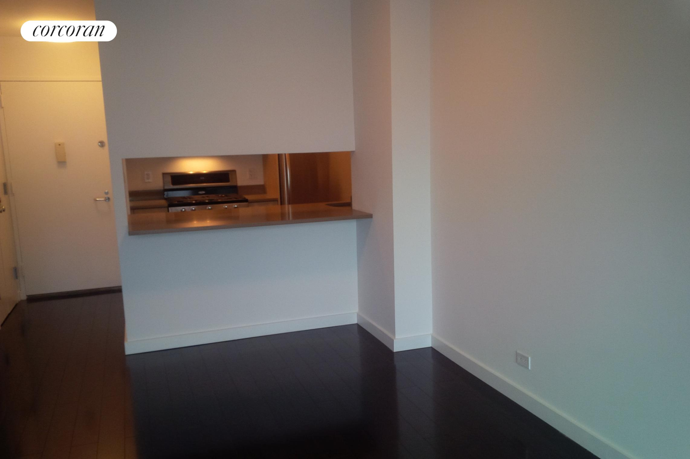 171 East 84th Street, 11H, Brand New Kitchen