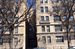 45 West 110th Street, 2F, No image available
