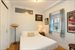 221 West 148th Street, 4A, Bedroom
