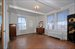 600 West 111th Street, 15E, Bedroom