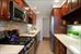 392 Central Park West, 16R, Kitchen
