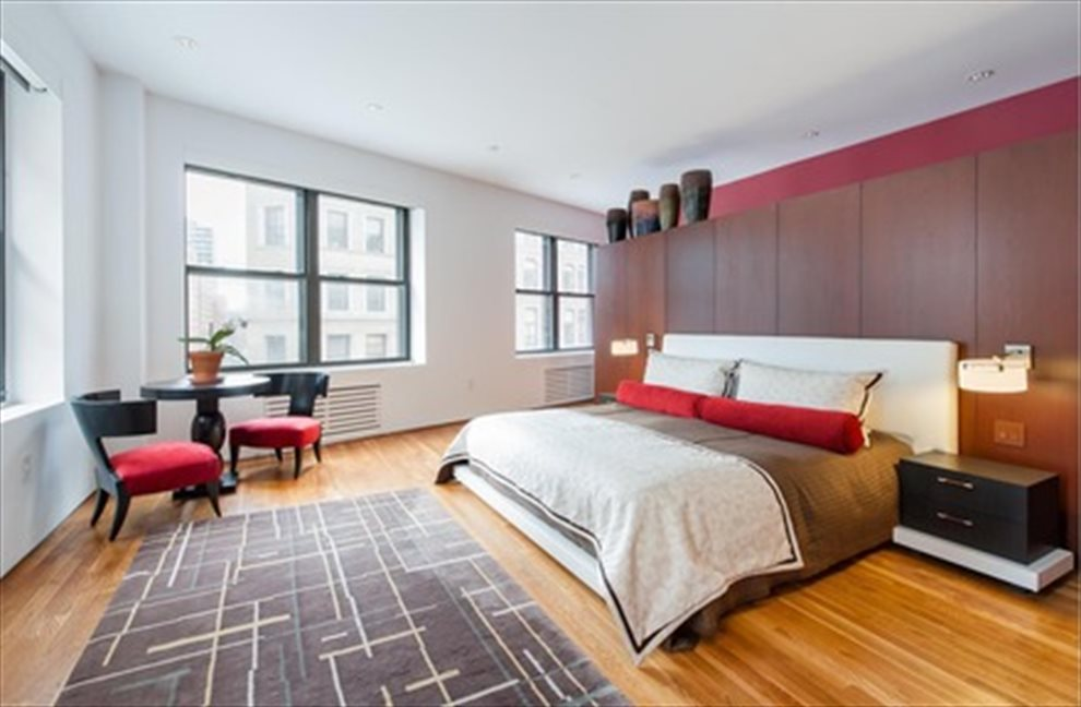 New York City Real Estate | View East 13th Street #4E | room 17