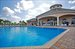 8163 Red Bay, Pool