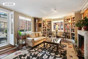 203 West 90th Street, Apt. 7B, Upper West Side