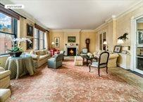 993 Park Avenue, Apt. 7E, Upper East Side
