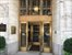 130 West 30th Street, 8B, Building Exterior