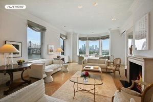435 East 52nd Street, Apt. 6/7F, Sutton Area