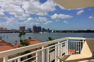 250 Bradley Place #609, Palm Beach