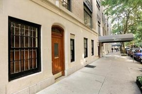 Photo of 40 West 67th Street