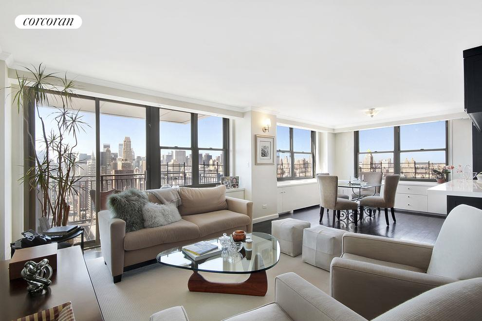 301 East 79th Street, Apt. 36AS, Upper East Side