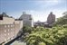 126 West 11th Street, 74, View from Master Bedroom