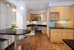 310 West 86th Street, 10A, Kitchen