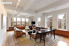 236 West 26th Street, Apt. 903-905, Chelsea
