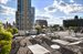 445 Fifth Avenue, 18H, Renovated Roof top terrace