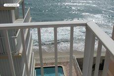 3580 South Ocean Blvd #7 D, Palm Beach