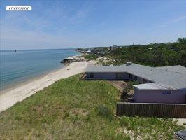 112 Soundview Drive, Montauk