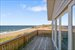 112 Soundview Drive, Sweeping Views