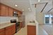 112 Soundview Drive, Efficient Kitchen