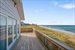 112 Soundview Drive, Wrap Around Decking/Sweeping Vistas