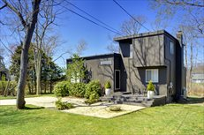 4571 Noyac Road, Sag Harbor