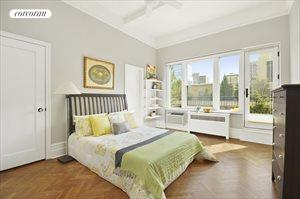 243 West End Avenue, Apt. PH1704, Upper West Side