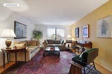736 West 187th Street, Apt. 501, Washington Heights